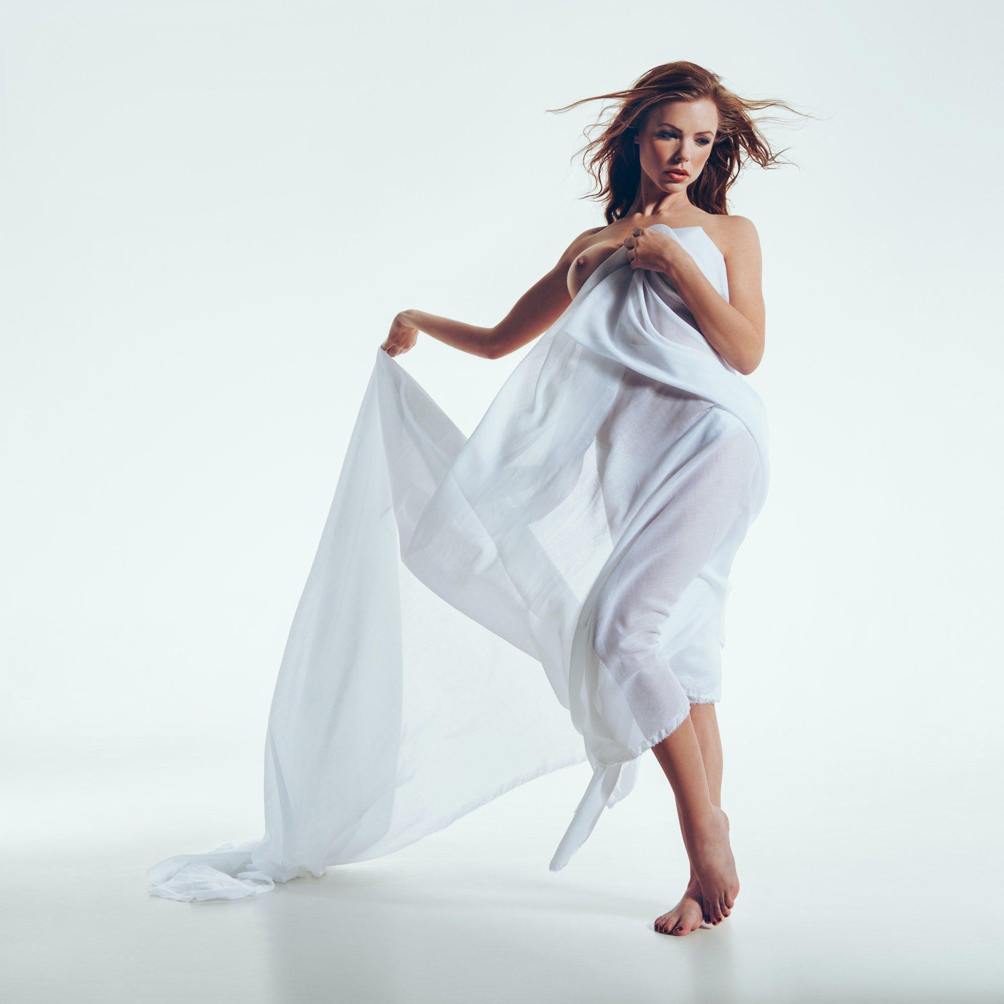 female-model-in-transparent-white-cloth.jpg