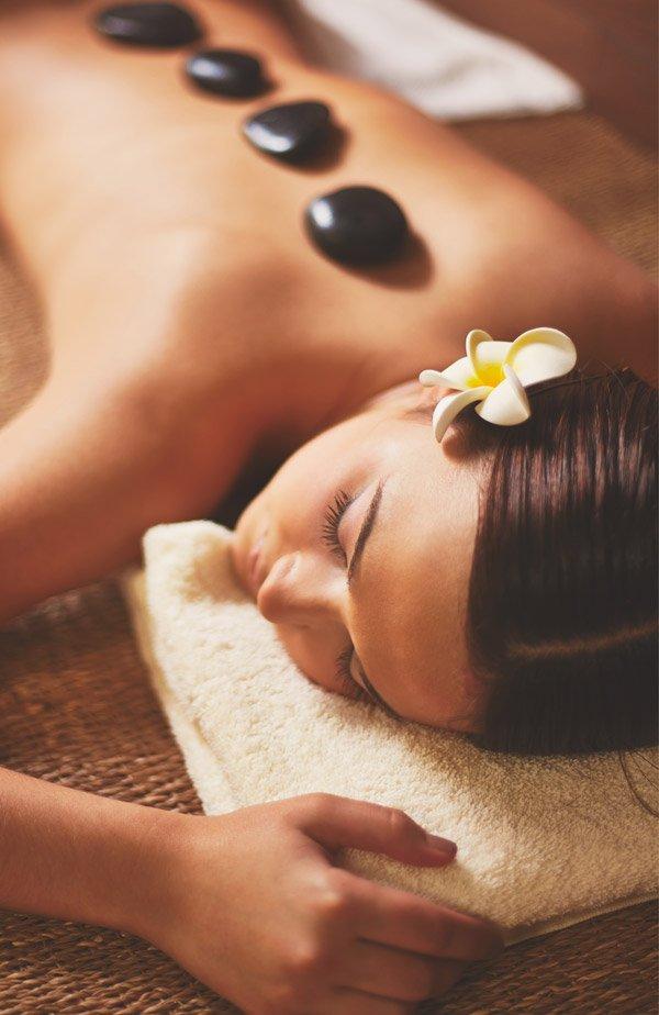 rest-in-spa-salon-PKYB9YU_gallery_7.jpg