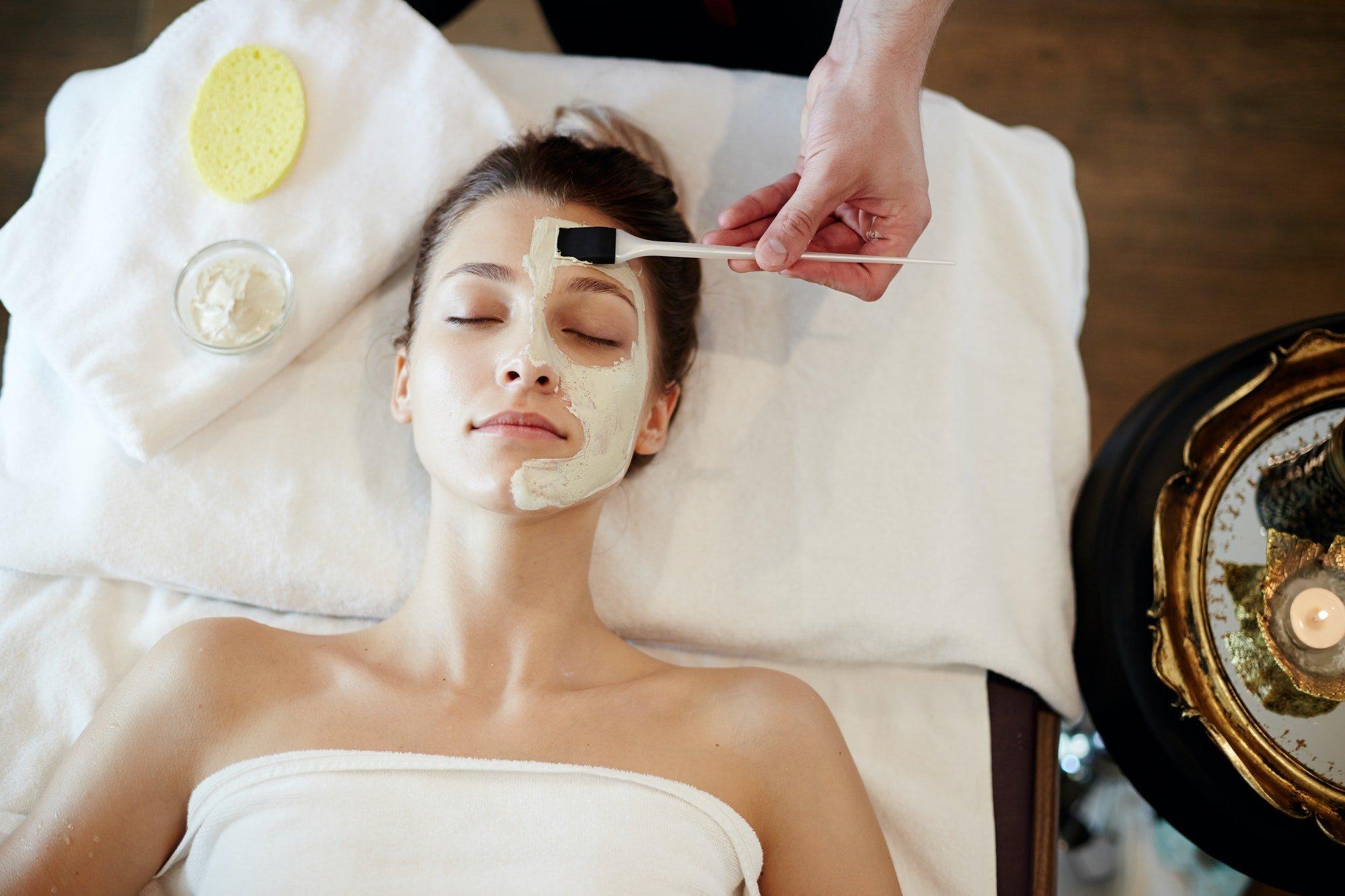 skincare-in-spa.jpg